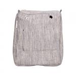 Accessori - O Bag Canvas O BAG Chic Laminato Blu