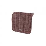 Accessori - O Bag Pattaina O Bag Pocket Sacco Naturale