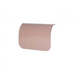 Accessori - O Bag Pattaina O Bag Pocket Vernice Carne