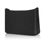 Tracolla - O Bag Scocca O BAG Folder Nero