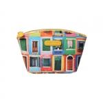 Beauty - Pash BAG by L'Atelier Du Sac Beauty Colorful Way Trousse