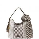 Shopping bag - Pash BAG by L'Atelier Du Sac Borsa Shopping Bag Preemie Nantes
