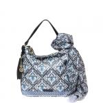 Shopping bag - Pash BAG by L'Atelier Du Sac Borsa Shopping Bag Spray Mist Nantes