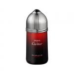 Profumi uomo - Cartier Cartier Pasha De Cartier Edition Noir Sport