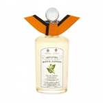 Profumi unisex  - Penhaligon's  Anthology Orange Blossom