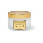 Crema e latte - Penhaligon's  Artemisia