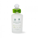 Profumi donna - Penhaligon's  Blasted Bloom