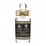 Profumi unisex  - Penhaligon's  AS Sawira Limited Edition