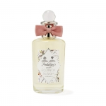 Profumi donna - Penhaligon's  Equinox Bloom