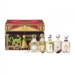 Profumi donna - Penhaligon's  Ladies Fragrance Collection