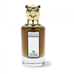 Profumi donna - Penhaligon's  The Revenge of Lady Blanche