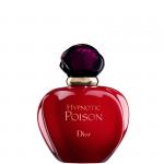 Profumi donna - DIOR Hypnotic Poison
