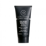 Rasatura - Collistar Pre-Barba Rasatura Perfetta