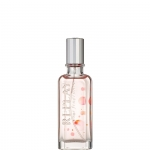 Profumi donna - Replay Replay Your Fragrance!