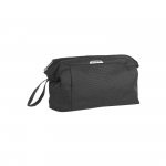 Travel - Samsonite Beauty Case New Spark L Graphite
