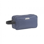 Travel - Samsonite Beauty Case New Spark M Blue
