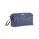 Travel - Samsonite Beauty Case New Spark L Blue