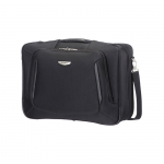 Business - Samsonite X-Blade Bi-Fold Garment Bag 2.0 Black