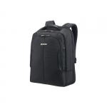 Zaino - Samsonite Zaino X BR LapTop BackPack 15.6