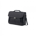Business - Samsonite Cartella Briefcase 2 Guessets 15.6