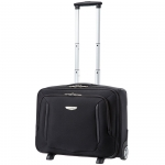 Business - Samsonite X'Blade Business 2.0 Rolling