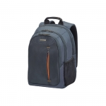 Business - Samsonite Zaino Guardit LapTop Backpack M 15