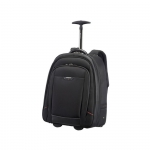 Business - Samsonite Zaino Pro-Dlx LapTop Backpack Black
