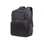 Business - American Tourister Zaino Atlanta Heights LapTop Backpack S Black