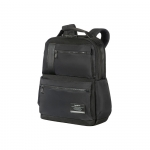 Business - Samsonite Zaino Openroad LapTop Backpack S Black
