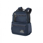 Business - Samsonite Zaino Openroad LapTop Backpack S Space Blu