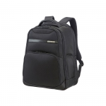Business - Samsonite Zaino Vectura LapTop Backpack M Black