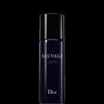 Deodoranti - DIOR Sauvage