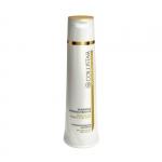 Capelli secchi e sfibrati - Collistar Shampoo Supernutriente - Linea Nutrimento e Luminosità