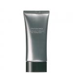 Idratare - Shiseido Energizing Formula - Gel Viso Energizzante