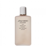 Detergere - Shiseido Concentrate Softening Lotion - Lozione Detergente