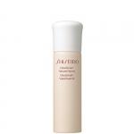 Deodoranti - Shiseido Deodorante Natural Spray