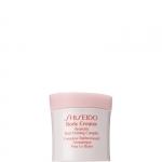 Rassodare e Bellezza del Corpo - Shiseido Body Creator Aromatic Bust Firming Complex - Trattamento Rassodante Seno