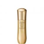 Idratare e Nutrire - Shiseido Benefiance Nutriperfect Pro-Fortifying Softener - Lozione Riequilibrante Addolcente