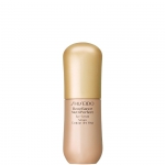 Siero - Shiseido Benefiance Nutriperfect Eye Serum - Siero Occhi