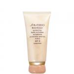 Crema - Shiseido Benefiance Protective Hand Revitalizer - Crema Mani Protettiva Rivitalizzante