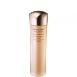 Pelli Secche - Shiseido Benefiance Wrinkle Resist 24 Balancing Softener Enriched - Lozione Riequilibrante Viso Anti-età