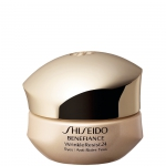 Antirughe Antietà - Shiseido Benefiance Wrinkle Resist 24 Intensive Eye Cream - Crema Intensiva Contorno Occhi