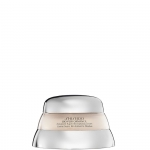 Tutti i Tipi di Pelle - Shiseido Bio-Performance Advanced Super Revitalizing Cream - Crema super rivitalizzante assoluta