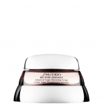 Trattamenti Specifici - Shiseido Bio-Performance Advanced Super Restoring Cream - Crema Viso Anti-invecchiamento