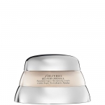 Tutti i Tipi di Pelle - Shiseido Bio-Performance Advanced Super Revitalizing Cream - Crema Viso Rivitalizzante