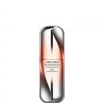 Trattamenti Specifici - Shiseido Bio-Performance LiftDynamic Serum - Siero Viso Lifting Dinamico