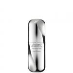 Sieri - Shiseido Bio-Performance Glow Revival Serum - Siero Rigenerante Viso