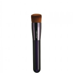 Pennelli - Shiseido Perfect Foundation Brush