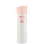 Idratanti - Shiseido Body Creator Aromatic Bath Essence - Essenza per il bagno Aromatica