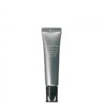 Contorno occhi - Shiseido Eye Soother - Contorno Occhi